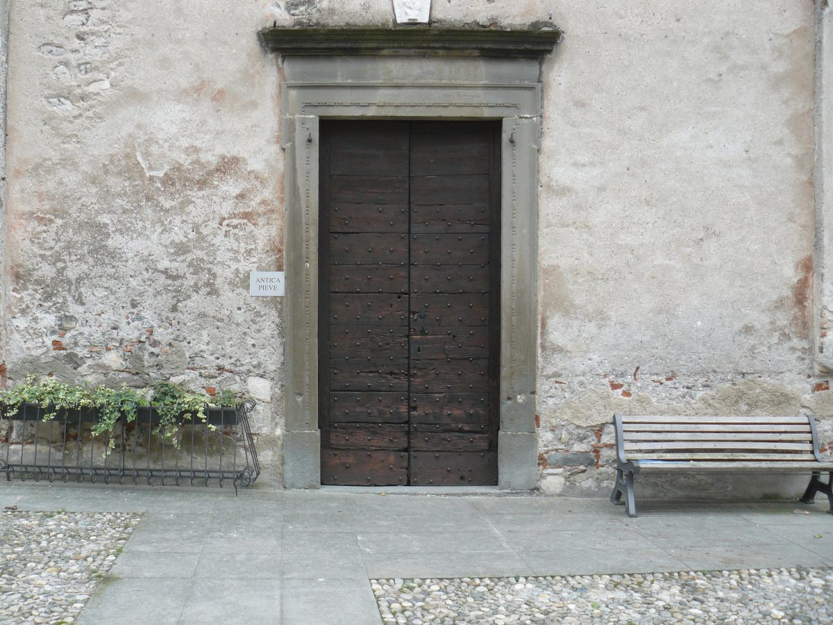 Brescia – Marini Vincenzo – Restauro mobili antichi – Laboratorio ...